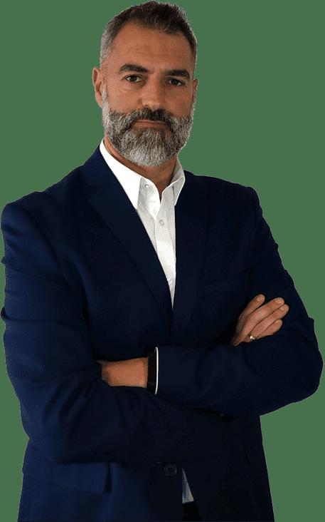 Consultor de posicionamiento web Toledo